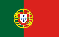 Portugal Products