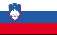 Slovenia Products