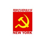 People's Republic of New York
