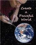 Create Peace