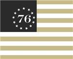 American Flag #6