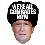 Trump Stuff