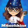 Muchkins