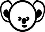 Kola Bear