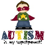 Autism Gear for Kids
