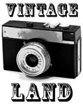 Vintage Land