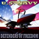 Naval Patriot 2