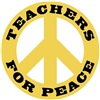 Teachers For Peace