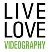 Live Love Videography