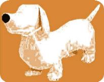 Dachshund Sausage Dog