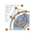 Molecule/Atom Design
