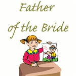 Father of the Bride Designs