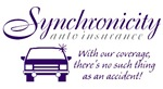 Synchronicity Auto Insurance
