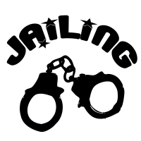 Correctional Officers are Jailing!