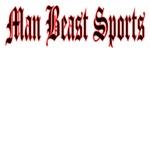 Man Beast Sports