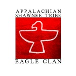 Eagle Clan Red