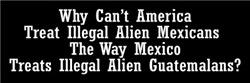 Treat_Illegals