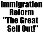 Imigration Reform