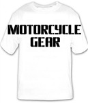 Motorcycle Gear