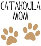 Catahoula Mom