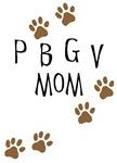 PBGV Mom