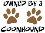 Owned By A Coonhound