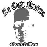 GoodFellas: La Cosa Nostra