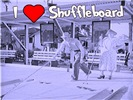 I Love Shuffleboard 06
