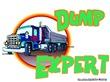 Dump Expert Truck Design