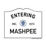 Mashpee