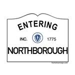 Northborough