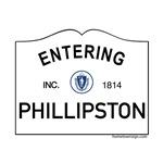 Phillipston
