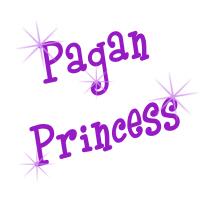 Pagan Princess