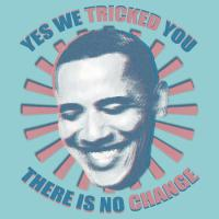 Nobama change tees