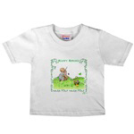 Kids Spring Clothing