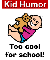 Cool Kid and Baby Humor T Shirts and Gifts