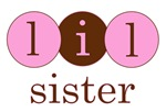 Lil Sister (Little Sister Circles)