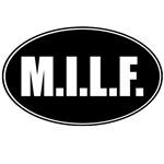 M.I.L.F. / M.I.L.F. HUNTER