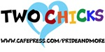 Pride License Plates,Bumper Stickers and Magnets