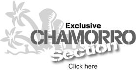Chamorro Section