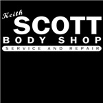 Scott body shop
