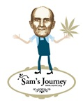 Sam's Journey 