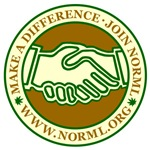 Make a Difference... Join Norml