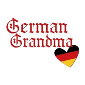 german grandma