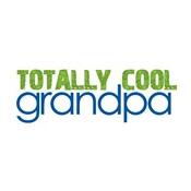 totally cool grandpa