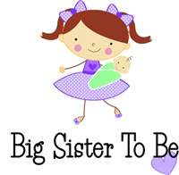 Big Sister to be red