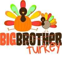 Big Turkey Brother