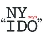 NY says