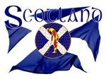 Scotland Golf Club