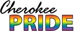 Cherokee Pride